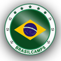 Brazilcamps 2017